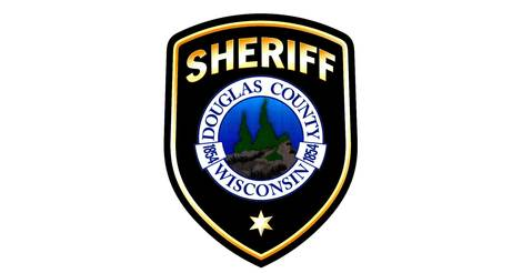 Sheriff's Office Announces Narcotics Unit Merger/Results ...